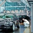 I BiH želi fabriku Volkswagena: Predložene dvije lokacije!