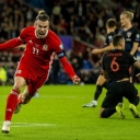 Remi u Cardiffu: Hrvatska propustila prvu priliku da se plasira na Euro
