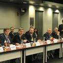 BiH sljedeće godine domaćin sastanka konstituence Svjetske banke i MMF-a