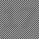 Optička iluzija: Veoma mali broj ljudi može da vidi broj na ovoj slici