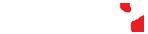 Tuzlanski.ba logo
