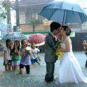 vjencanje poplava