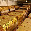 Skočila cijena zlata i srebra zbog napada u Saudijskoj Arabiji