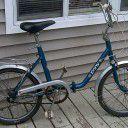 biciklo1