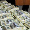dolari dijaspora