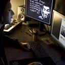 hakeri izrael