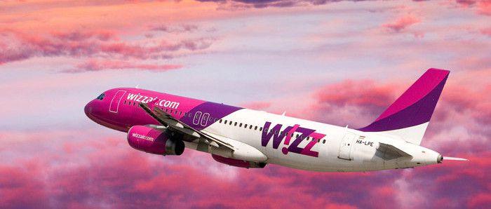 wizz-avion1