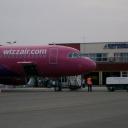 WizzAirA3