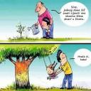 roditelj-zna-najbolje
