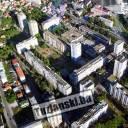 tuzla4-iz-zraka2013