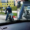 motor-tablica-tuzla2