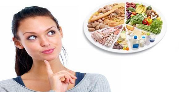 alerdija intolerancija na hranu