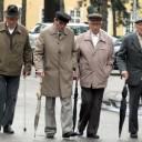 penzioneri-penzije