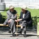 penzioneri djed