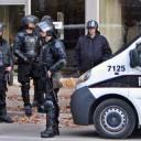 policija-sipa