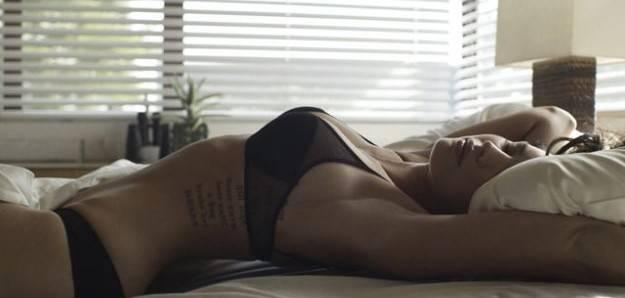 sex-zena-orgazam