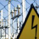 Tuzla: Planska isključenja električne energije