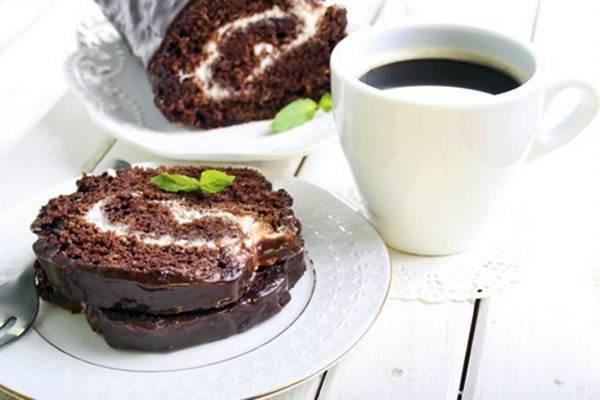 cokoladni-rolat-od-kafe-malo-kalorija.jp