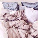 Određena posteljina može uzrokovati ozbiljne zdravstvene probleme