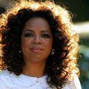 Oprah Winfrey otkrila na šta je potrošila prvi milion