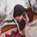 Stvari koje svaki ljubavni par treba da proba u prvoj godini zabavljanja