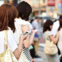U porastu povrede povezane s korištenjem mobilnih telefona, posebno kod mladih