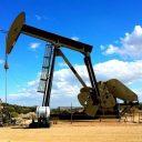 Tenzije između SAD i Irana dižu cijene nafte