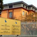 Trojica državljana BiH optužena za krijumčarenje ljudi