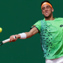 Roland Garros: Damir Džumhur miljenik sreće, barem na papiru
