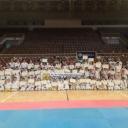 Bijesni u Karate klubu Tuzla: Oduzeli su nam organizaciju Državnog prvenstva i premjestili u Sarajevo