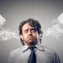 Zašto žene bolje reaguju na stres od muškaraca?