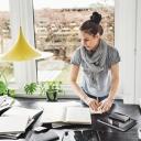 Šest početnih grešaka na poslu koje vas mogu koštati uspjeha
