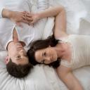 Devet seksualnih faza kroz koje parovi prolaze