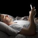 Koliko ste zaista zavisni od mobilnog telefona?