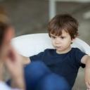 Bonton za djecu od rođenja do četiri godine starosti