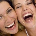 Poruka koja mijenja život, zašto treba da se smijemo što više