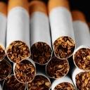 UIO BiH: U 2020. bez poskupljenja cigareta