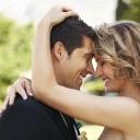 Osam stvari koje alfa žena neće tolerisati u vezi