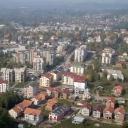 Smanjen broj nezaposlenosti u Banovićima