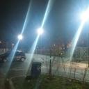 Obavjest o prijavi kvarova na sistemu javne rasvjete Grada Tuzla