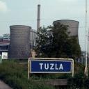 Najava isključenja električne energije u Tuzli