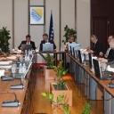 Program za suzbijanje diskriminacije u BiH mijenja strategiju