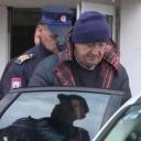 Alija Delimustafić, prvooptuženi u predmetu 'Pravda', pušten iz pritvora