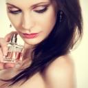 Svako slovo na parfemu je bitno: Znate li šta znače ove oznake na njima?