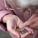 Ustavni sud: Nakon odlaska u penziju, penzioneri mogu ponovno naći posao