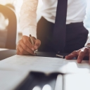 Koliko je za biznis blog koristan?