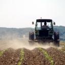 Budžet za poljoprivredu u Federaciji povećan za više od 18 miliona KM