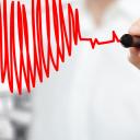Sedam čudnih znakova koji mogu ukazivati na probleme sa srcem