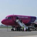 BH aerodromi ove godine očekuju dva miliona putnika
