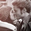 Sedam poteza zbog kojih će se muškarac zaljubiti u ženu